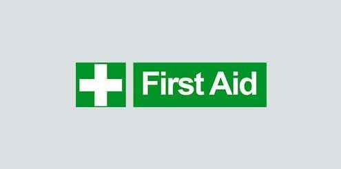 firstaid-thumb