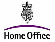Home office figure on arrests for terrorisim
