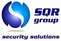SQR Solutions