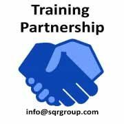 training-partnership