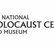 Holocaust centre