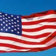 Close Protection USA
